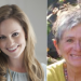 93: Danielle Walker And Pauli Halstead Examine The Benefits Of A Raw Meat Diet