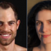95: Justin Janoska And Sarah Kaleel Analyze Influence Of Athlete Food Endorsement