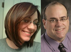 7: Brian Cormier and Holly O'Brien Johnson Join In On The 'Big Fat Debate'