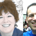 5: Frank Fatta And Suzan Robertson Talk About The Dukan Diet, Pork Rinds And Hash
