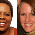 14: Danna Seevers And Kathyne Jackson Discuss New High-Fat, Low-Carb Heart Health Study