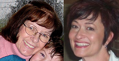 21: Lisa Geiger And Sandy Personette Talk About The Impact Of Low-Carb Diets On Acne