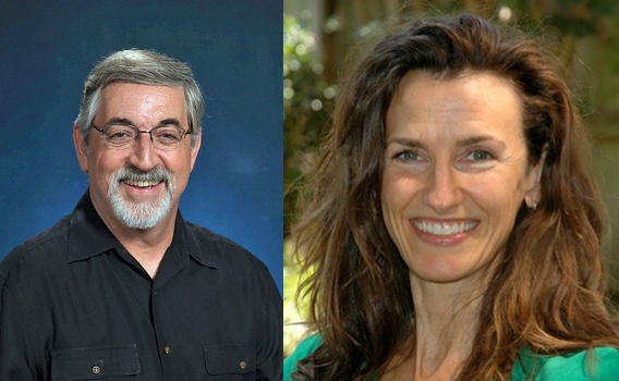 23: Joe Lindley And Pam Howell React To Taubes vs. Guyenet