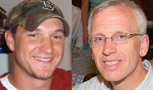 27: Newell Wright And Trey Potter Discuss Alzheimer's-Insulin Connection & The Growing Obesity Epidemic