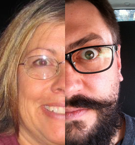 31: Bryan Davis And Lynn Weiler On Why Diets Fail, Orange Juice, Paleo Coffee and More!