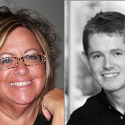 35: Lori Reed And Mike MacDonald Discuss Hormonal Weight Gain And Healthy Fats