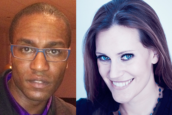 46: Darryl Edwards And Ashley Tudor Take On Recent Red Meat Study And Pink Slime In Schools