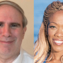 59: Victoria Johnson & Stanley Fishman Question Sanity Of Free Statins At Grocery Stores