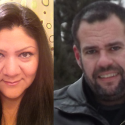 60: Nikki Hughes And Danny Albers Question Why USDA Supported Meatless Mondays