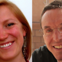 63: Stefani Ruper And Dr. Brad Fackrell Examine Why Americans Are So Fat
