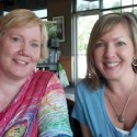 65: Kelly McCausey And Lynn Terry Discuss Why Diabetics Probably Shouldn't Eat Beans