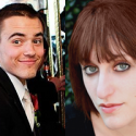 66: Todd Dosenberry And Kaila Prins Explain Why Food Should Not Be Your Religion