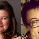 74: Amy Dungan And Lisa Crawford Geiger Discuss The Impact Of Junk Food