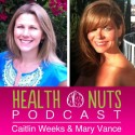 85: Mary Vance And Caitlin Weeks Ponder Implications Of Labeling Obesity A Disease