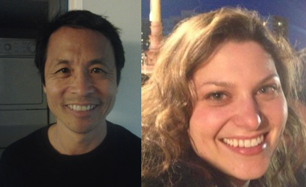 84: Jack Yee And Laura Kaplan Analyze Why People Think Low-Fat Means Healthy