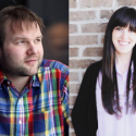 86: Justin 'Dez' Dessonville And Mary Trenda Share Why Health Food Is Making Us Fatter