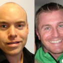 87: Kris Gunnars And Paul Kriegler Chime In With A Bit Of Cholesterol Clarity