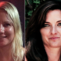 90: Carol Lovett And Camille Macres Ponder Why Diabetes Is Spreading In China