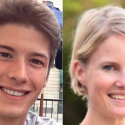113: Connor Young And Carolyn Ketchum Cast Doubt On AHA's Saturated Fat Position