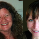 116: Eileen Beal And Karey Boerst Ponder Why The FDA Is Pushing Less Salt