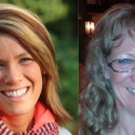 121: Kelsey Albers And Alice Russell Question Whether Taco Bell Went Paleo