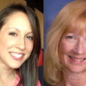 123: Courtney Ferreira And Peggy Holloway Examine The 5 Metabolism Death Foods