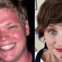 127: Sean Coonce And Alix Hayden Debate Whether Or Not Raw Sugar Is Better For You
