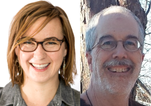 128: Katie Coleman And Dr. Jim Small Question Why Eggland's Best Cutting Calories In Eggs