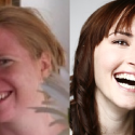 132: Eling Garrett And Karen Thomson Compare Quick vs. Steady Weight Loss