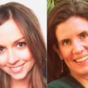 134: Heather Crowe And Eileen Laird Discuss Why Low-Carb First Approach For Diabetes