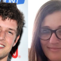 138: Max Lugavere And Michelle Turnbull Ask Why Little Rock, AR Is Pushing Veganism