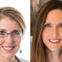 143: Dr. Anna Cabeca And Lea Valle Ask How Grains Prevent A 'Nutrient Deficiency'