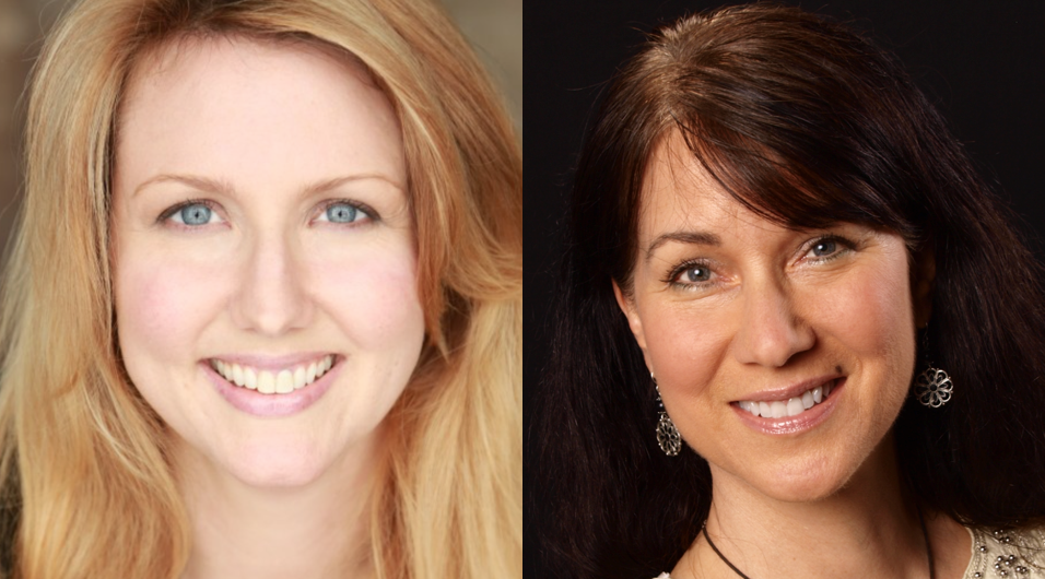 149: Wendy Myers And Debbie Abbott Debate If Eating Paleo Promotes Orthorexia