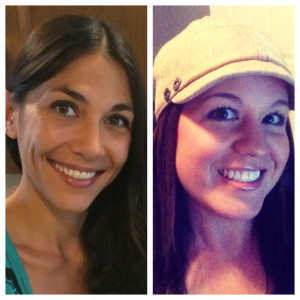 157: Kinsey Jackson And Elizabeth Benton Question Why A Dietitian Is Promoting Sugar