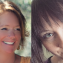 160: Holly Higgins And Misty Humphrey Scrutinize Coke Paying For Obesity Research