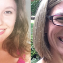 161: Jess Paige And Theresa Kavouras Look At That Recent Low-Fat vs. Low-Carb Study