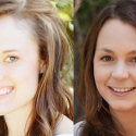 162: Caroline Potter And Holly Marshall Discuss If Carbs Were In The Paleo Diet