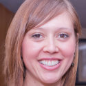 164: Erynn Kay On The Shift Away From Calories And More On Disease Prevention