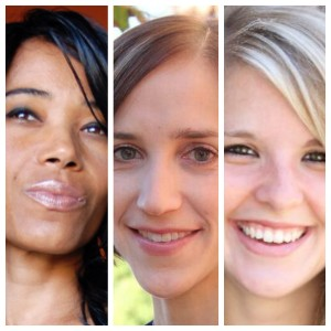169: Final Round – Cohost Contest With Stephanie Person, Jenna Lightfoot, And Brianna Elliot
