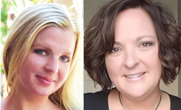 180: Kristen Boehmer And Melanie Miller On The New Weight Watchers Carb Lovers Plan