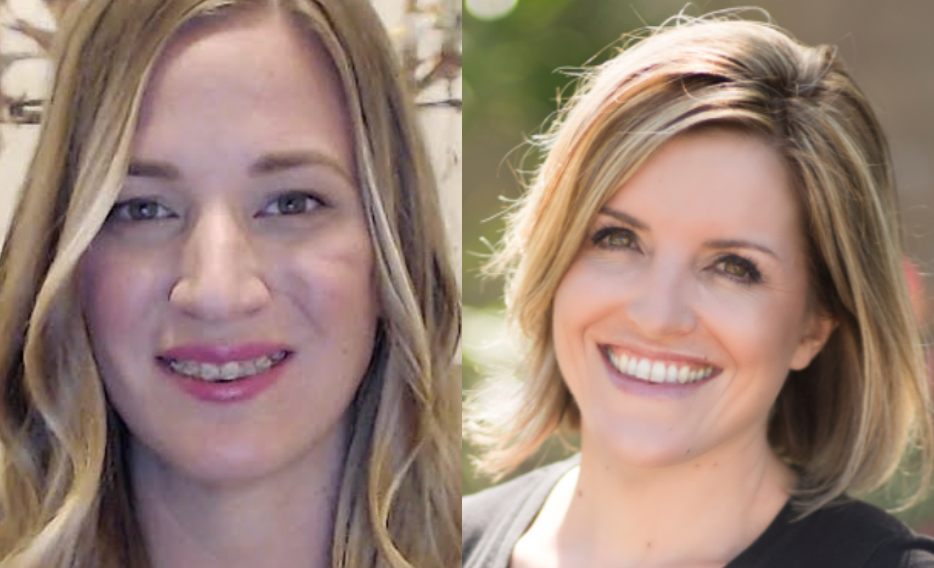 190: Suzanne Ryan And Sarah Fragoso On The Failure Of Eating In Moderation