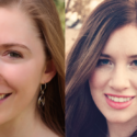 195: Rebecca Hazleton And Samantha Stephenson On The Problem With Being Skinny Fat
