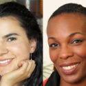 198: Catalina Monsalve And Michelle Gahee Scrutinize Signs Of Carbohydrate Deficiency