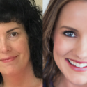 200: Mindy Noxon Iannotti And Dietitian Cassie Help Celebrate Our 200th Episode