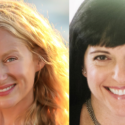 201: Elle Russ And Melissa Joulwan On Why Grass-Fed Beef Increasing In Popularity