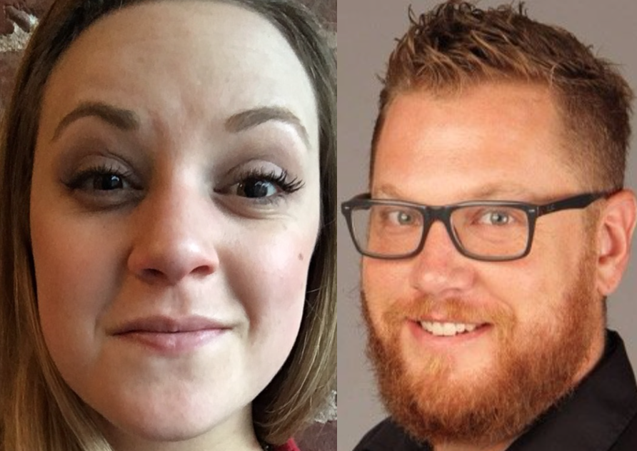 203: Liz Ryan And Jamey Bennett On Supposed Health Dangers Of Low-Carb Diets