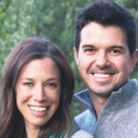 205: Jesse Chappus And Marni Wasserman On Why Fast Food Tries To Sell Health Food