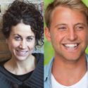 208: Maria Emmerich and Kale Brock on Diet Trends for 2017, Gut health and Liver Disease