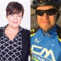 222: Stephanie Dodier and Neil McLagan on Juice and Paleo Macronutrients