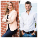221: Steph Lowe and Andrew Terlich on Whole Food Markets and Grant Schofield's new appointment